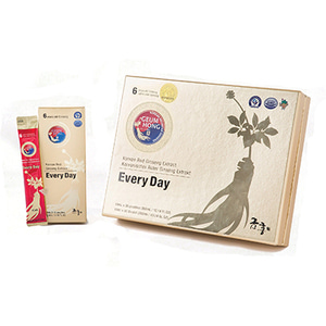 금홍 Every Day 300ml